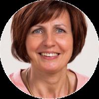 Sandra Wallbrink