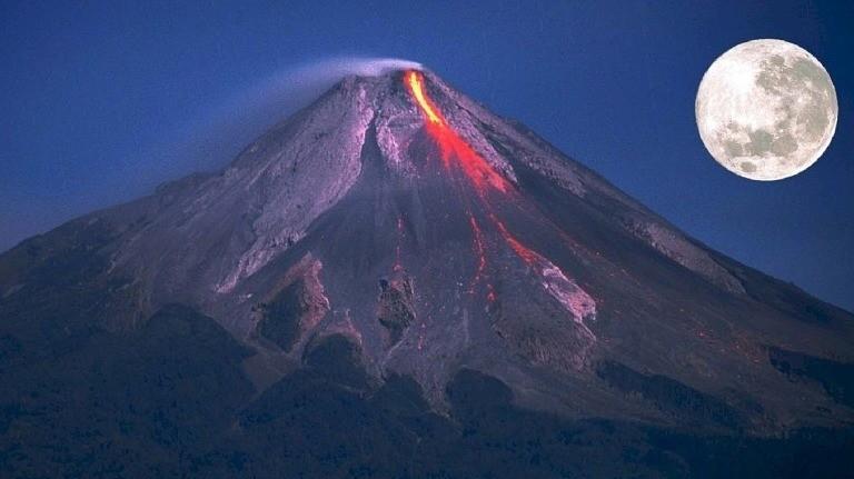 Scoor een hoge Google ranking doormiddel van VulkaanContent