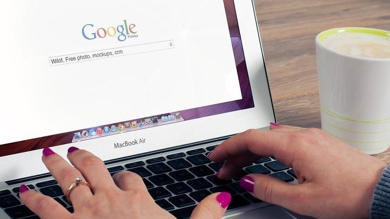 Laat jij een WordPress of een maatwerk website maken?