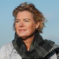 Dominique van den Boogaard