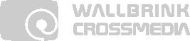 wallbrink-logo